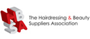 hairdressing-and-beauty-suppliers