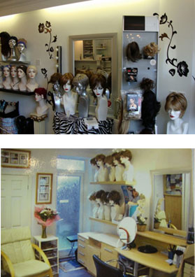 shop-display-wigs